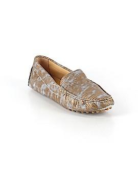M. Gemi Flats Size 38 (EU)
