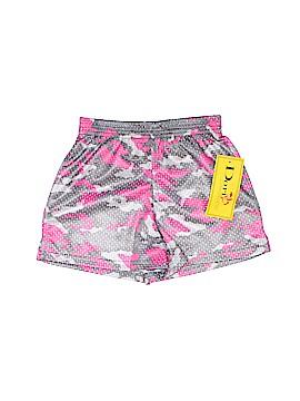 Dori Creations Athletic Shorts Size 8/10