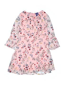 Disney Dress Size M (Youth)