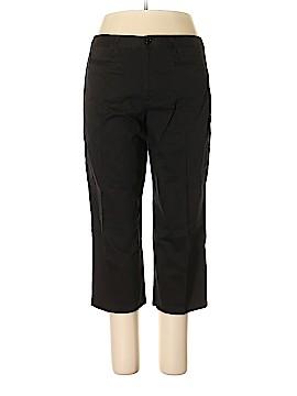 Forenza Cargo Pants Size 14