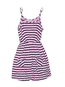 Splendid Dress Size 4/5