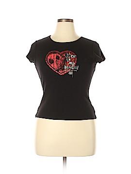 Disneyland Resort Short Sleeve T-Shirt Size XL