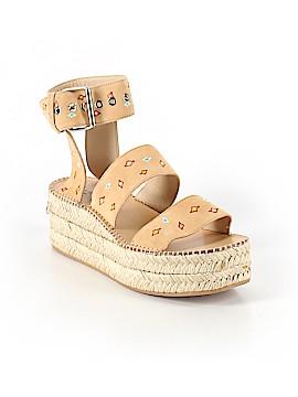 Rag & Bone Sandals Size 41 (EU)