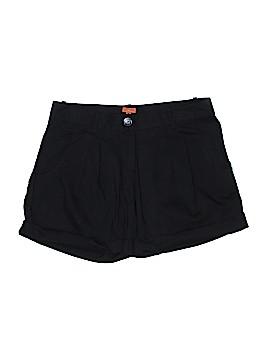 Chan Luu Shorts Size M