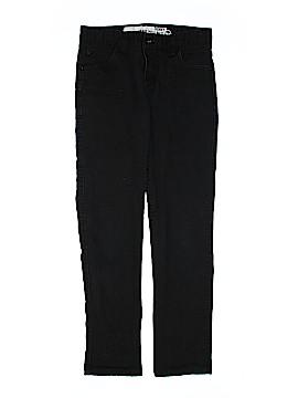Shaun White Jeans Size 14