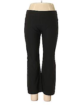 L.L.Bean Active Pants Size M