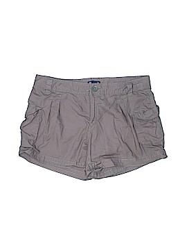 Gap Outlet Cargo Shorts Size 12