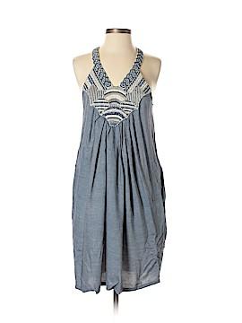 Ranna Gill Casual Dress Size M