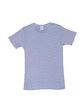Petit Bateau Short Sleeve T-Shirt Size 12Y