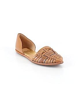 Dolce Vita Flats Size 6