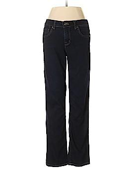 Bandolino Jeans Size 6 (Petite)