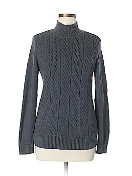 Croft & Barrow Pullover Sweater Size M