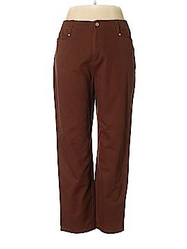 Blassport Casual Pants Size 10