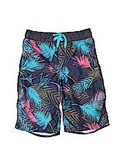 Old Navy Boys Board Shorts Size 10