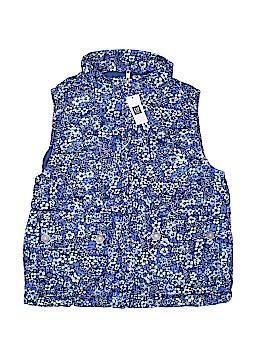 Gap Kids Outlet Vest Size L (Kids)
