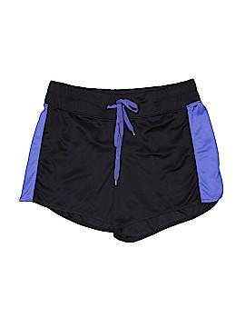 Energy Zone Athletic Shorts Size M