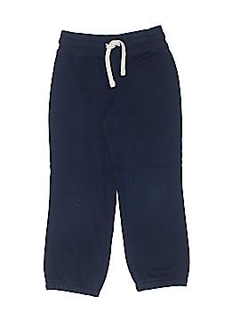 Lands' End Sweatpants Size 6