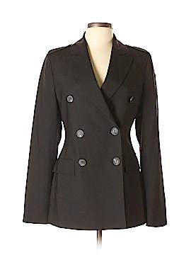 William Rast Wool Blazer Size L