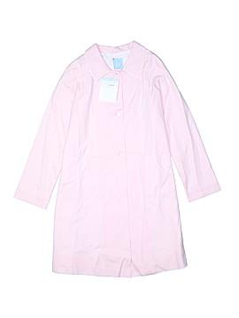Bella Bliss Jacket Size 8