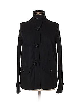 Gap Jacket Size L (Tall)