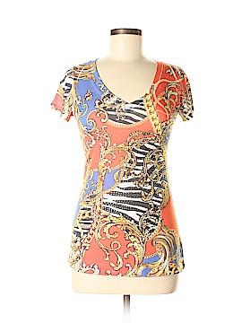 Otomix Activewear Short Sleeve T-Shirt Size M