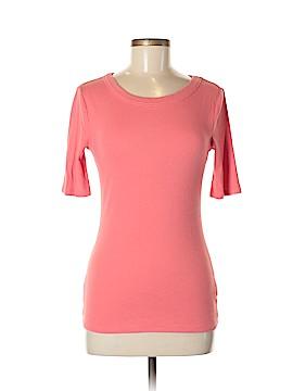 Kersh Short Sleeve T-Shirt Size M