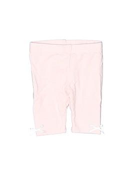Pippa & Julie Casual Pants Size 3 mo