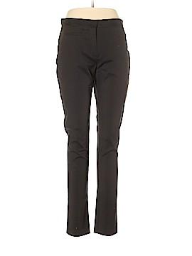 Badgley Mischka Casual Pants Size 10