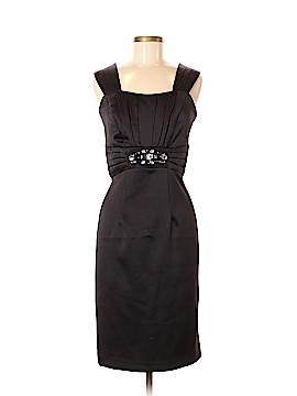 Ronni Nicole Cocktail Dress Size 8
