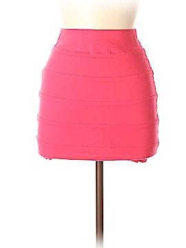 B.wear Casual Skirt Size M