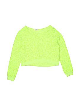 Energie Sweatshirt Size M (Kids)