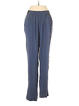 RACHEL Rachel Roy Casual Pants Size S