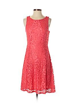 Apt. 9 Casual Dress Size 4