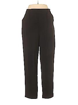 ASOS Casual Pants Size 8