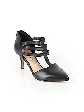 Sole Society Heels Size 7 1/2