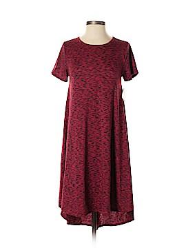 Lularoe Casual Dress Size XXS