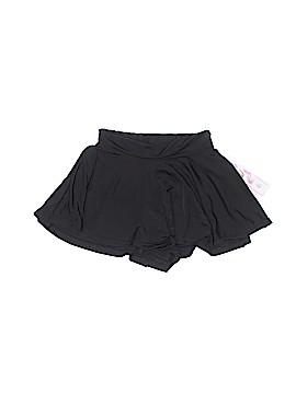 So Nikki... Shorts Size 7/8