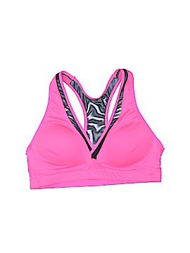 Athletic Essentials Sports Bra Size S