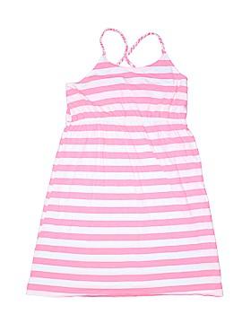 Arizona Jean Company Dress Size 14-16