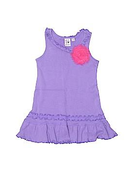 Girl Friends by Anita G Dress Size 2T