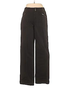 Style&Co Khakis Size 8