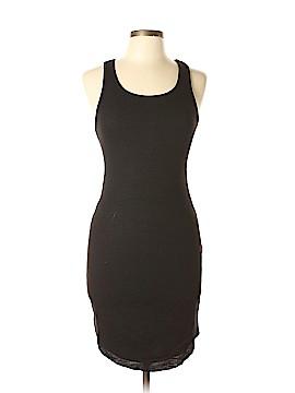 RACHEL Rachel Roy Casual Dress Size M