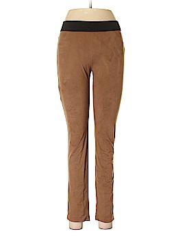 Krazy Kat Jeans Size S