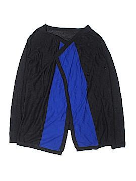Kohl's Cardigan Size XS