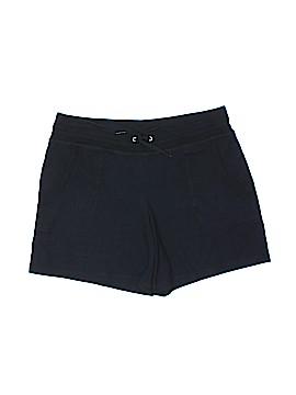 Danskin Shorts Size M
