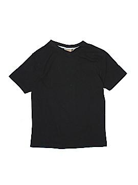 Ruff Hewn Short Sleeve T-Shirt Size 12