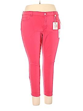 Jessica Simpson Jeans Size 16W