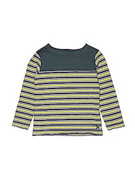 Mini Boden Sweatshirt Size 7