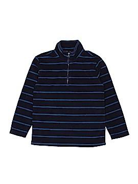 Gymboree Fleece Jacket Size 6