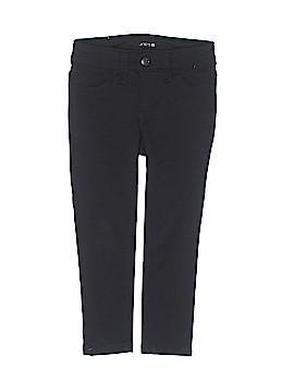 Joe's Jeans Jeggings Size 2